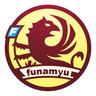 funamyu