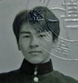 takaiwa4714
