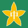 oourakko