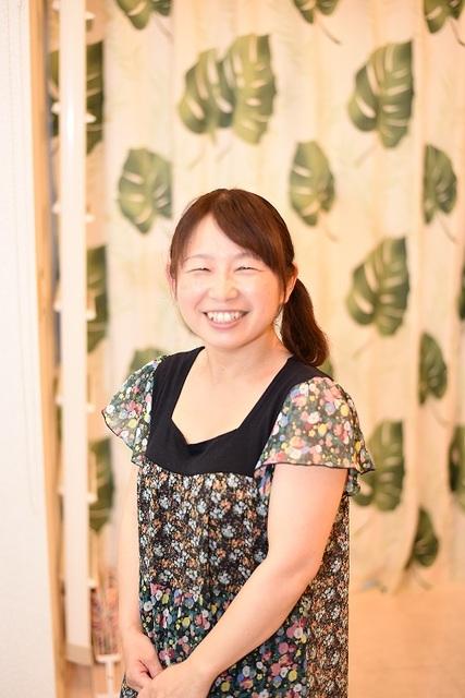 ootuka_shizuko