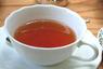 eastriver-tea