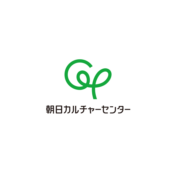 asahi-culture