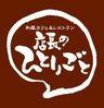 murasaki243