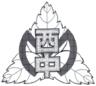 menishi-jh