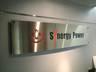 synergypower_2007