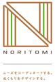 noritomi01