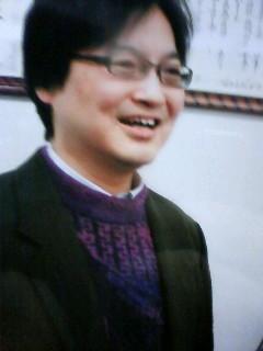 wakarisugiru55_55