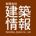 kenchiku-z