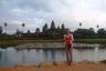 khmeryeung