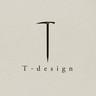 tsuchiya_design