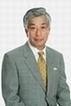 iwamotokatuaki