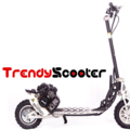 trendyscooter
