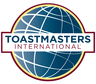 toastmasters-kij