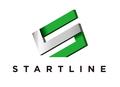 start-line2626