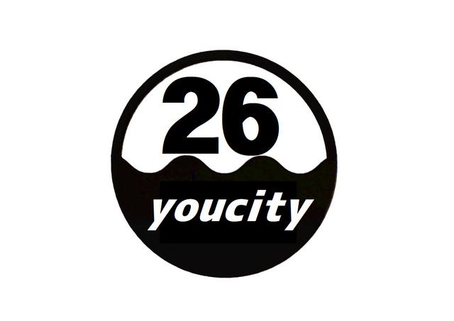 youcityblog