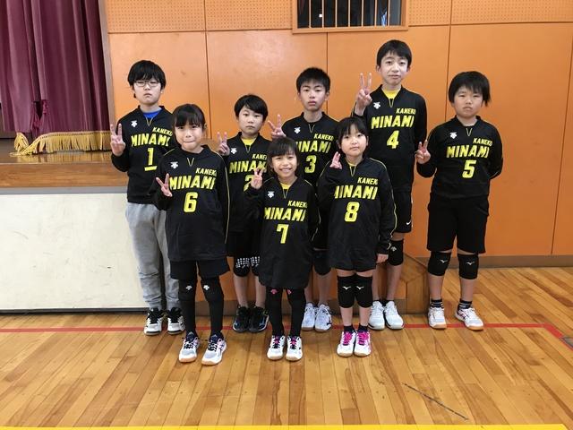 k-minami-jr-vbc