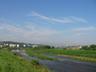 miyachan55_2006