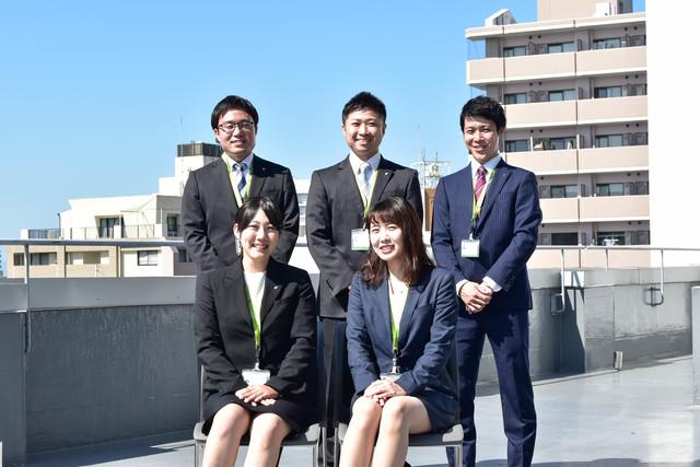 kosugi-eigyo