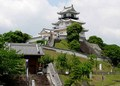 histora-kakegawa