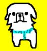 marunosuke116