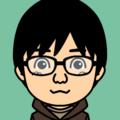 menbou_yuzu