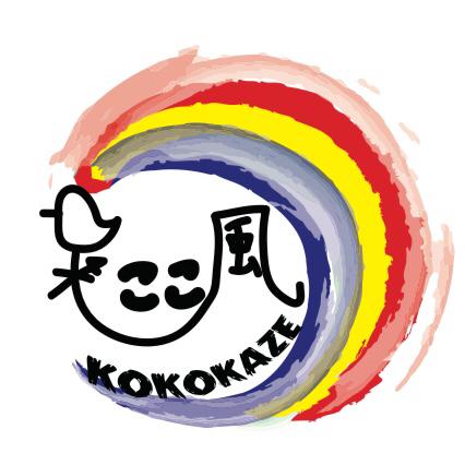 horisumi_2005