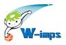 w-imps