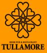 tullamore1