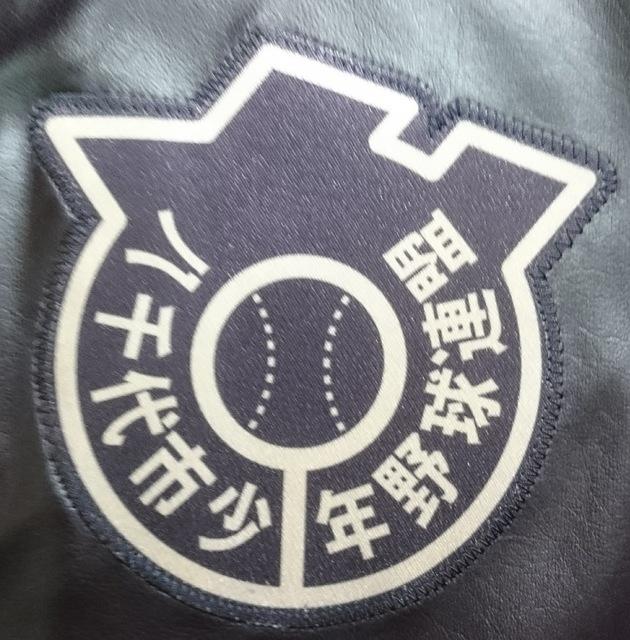 yachiyobb2011