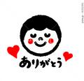 mitsuko1023