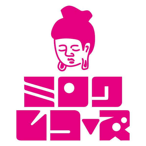 miroku-records