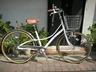cyclehouse-tomo