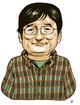 jiro-taniguchi-fan