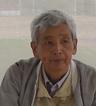 machikenminato