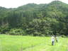 sasayamaomoigatari