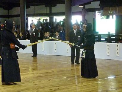 waka-ken2010