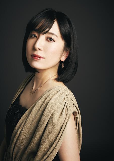 hiwaakagi