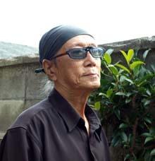 yatabookgarasu