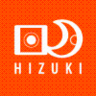 stone-hizuki