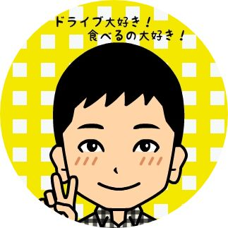 sinnosuke47