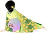 kusamochi3056