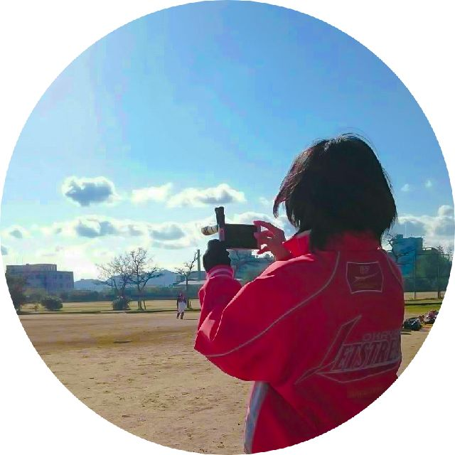 jet_girls